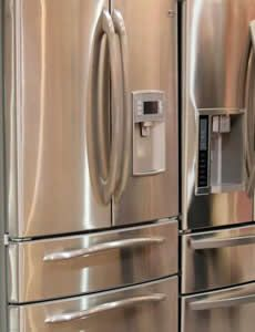 Are you looking for home appliances repair like dishwasher, dryer, refrigerator, stove, oven, disposla and major household in VA? Then Woodlandappliancerepair.com is the best place for your all above repair related services.