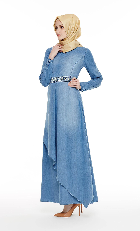 Tuaÿba Store Tesetta R Giyim Tesetta R Elbise Pardesa Manto Online Ala Aÿveriaÿ Abaya Fashion Muslimah Fashion Abaya Designs