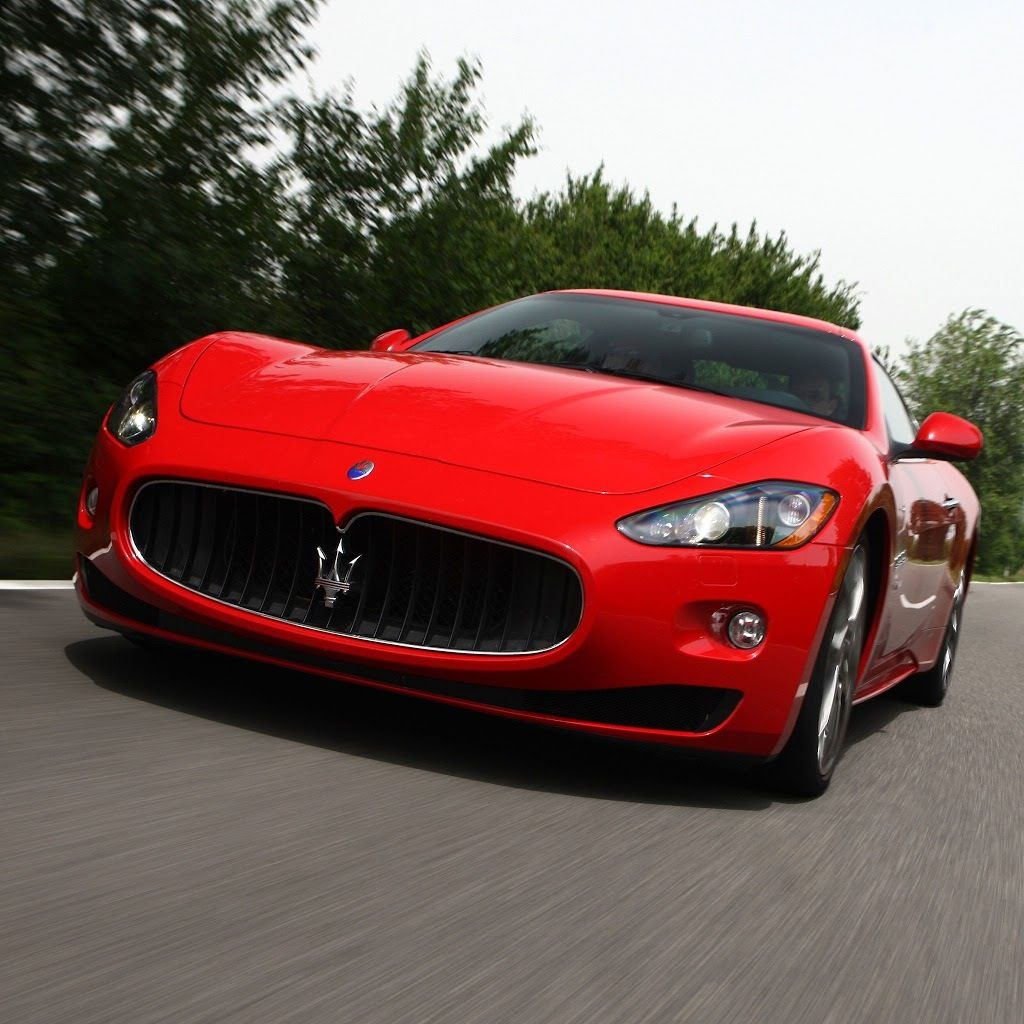 Cars, Sport Cars, Fast