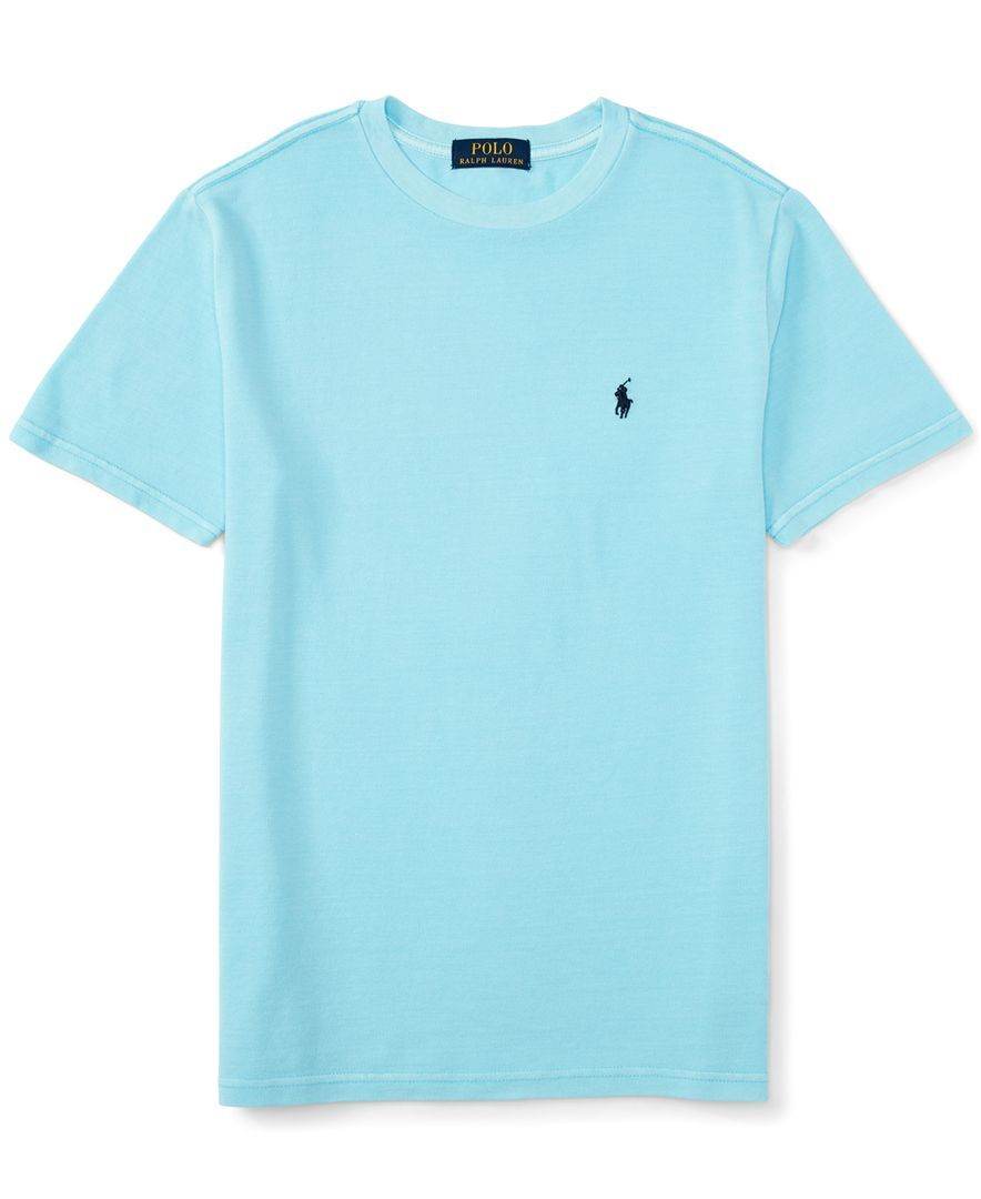 Polo Ralph Lauren Women s Pony Logo V-Neck Tee at Amazon Women s Clothing  store    My style   Polo ralph lauren, Ralph lauren, Polo dcf3ef3f2c2