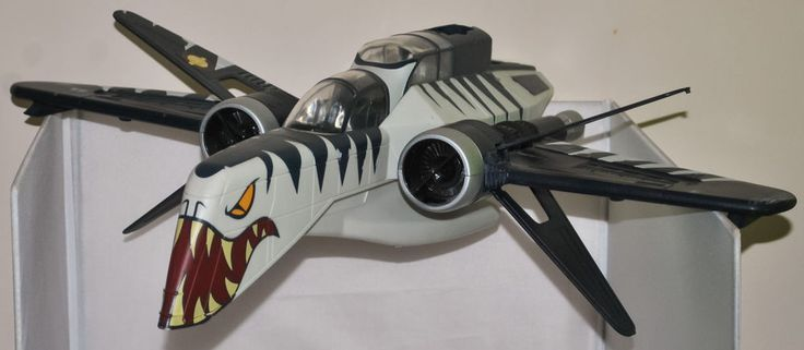 Star Wars Toy Ships : Image result for star wars the clone toys ships