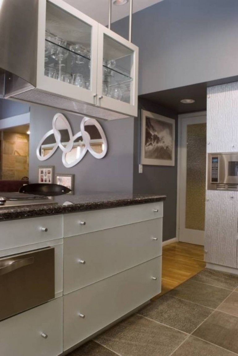 Hanging Kitchen Cabinets From Ceiling Cabinet Designs Buy