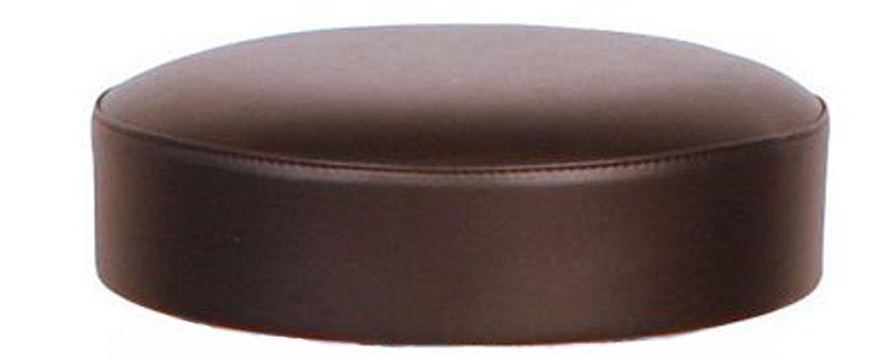 Bar Stool Replacement Seat Bar Stools Black Bar Stools Metal Bar Stools Bar stool replacement seat