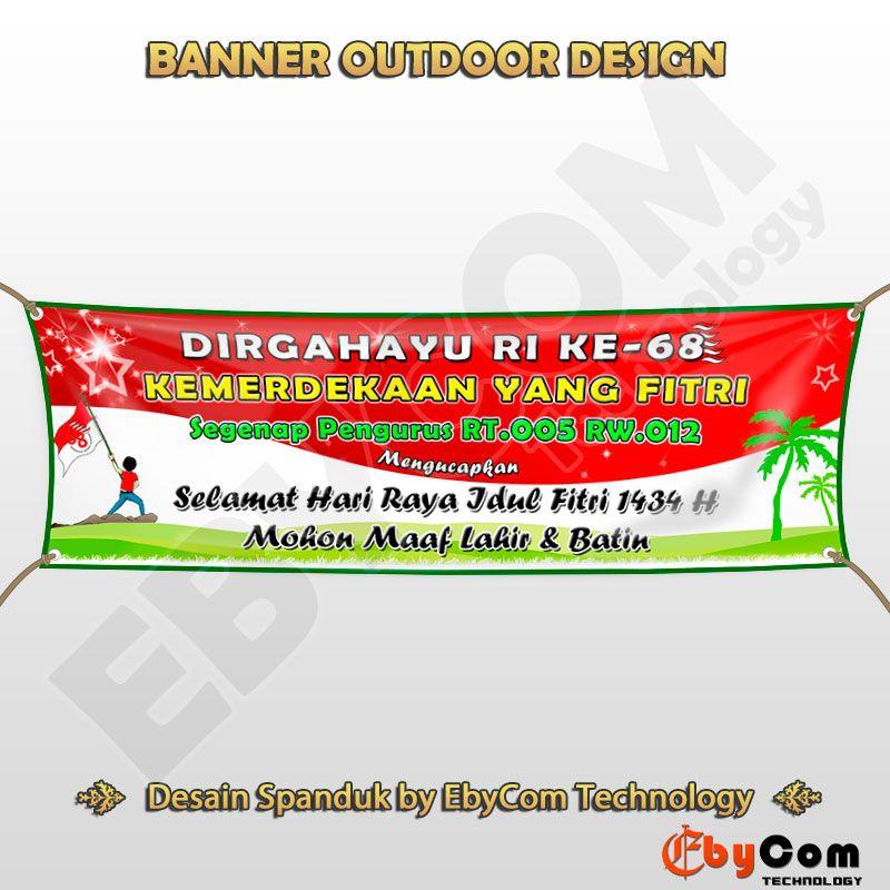 Download 88 Background Banner Ujian Paling Keren