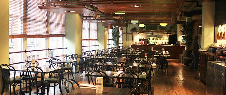 Best Restaurants Glasgow City Centre Glasgow Restaurants