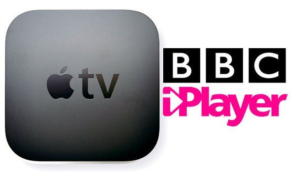 How to Get BBC iPlayer on Apple TV 4 outside UK (With