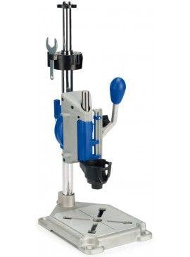 Soporte de taladro dremel workstation herramientas tools - Soporte para dremel ...