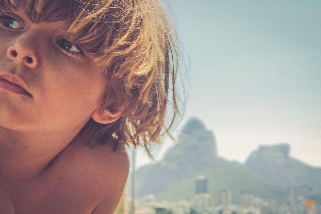 Su Sodré Fotografia/Ensaio Infantil /Fotografia de Família /Retratos de Família