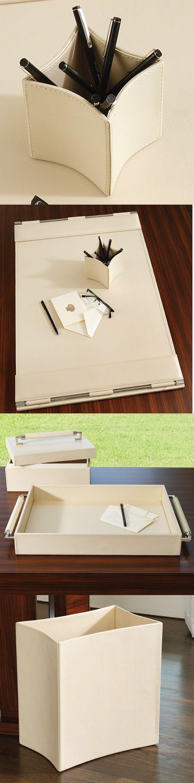 Beautiful Desk Accessories, Desk Sets, Desk Decoration, Luxury Desk Accessories,  Luxuryu2026 Home