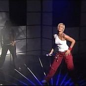 Kate Ryan Scream For More Live TOTP NL 2003 Video - http://xxxcollections.net/celebrities/download/kate-ryan-scream-for-more-live-totp-nl-2003-video/