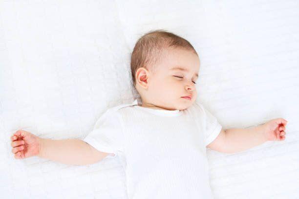 正しく行わないと乳幼児突然死症候群の危険もある添い寝【米国IPHI公認・乳幼児睡眠コンサルタント】