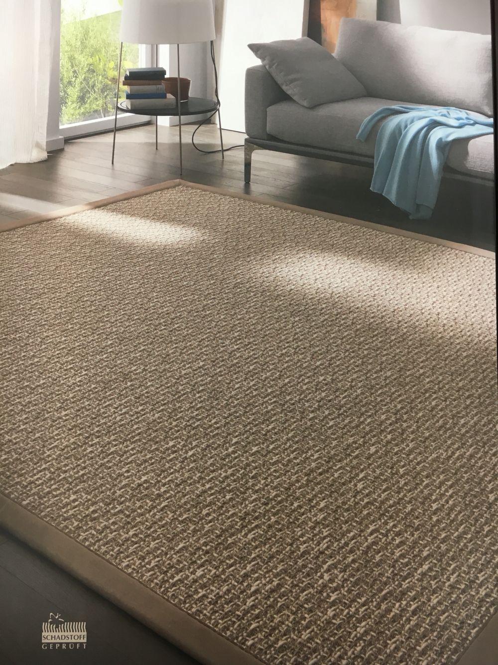 mix and match abgepasster teppich von jab anstoetz aus der neuen kollektion soho gr e frei. Black Bedroom Furniture Sets. Home Design Ideas