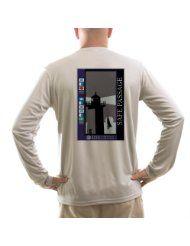 Altered Latitudes Men's Safe Passage Sailing UPF Long Sleeve T-Shirt http://www.amazon.com/Altered-Latitudes-Passage-Sailing-Athletic/dp/B00HCNXFB4/ref=sr_1_318?s=apparel&ie=UTF8&qid=1409167906&sr=1-318&keywords=altered+latitudes