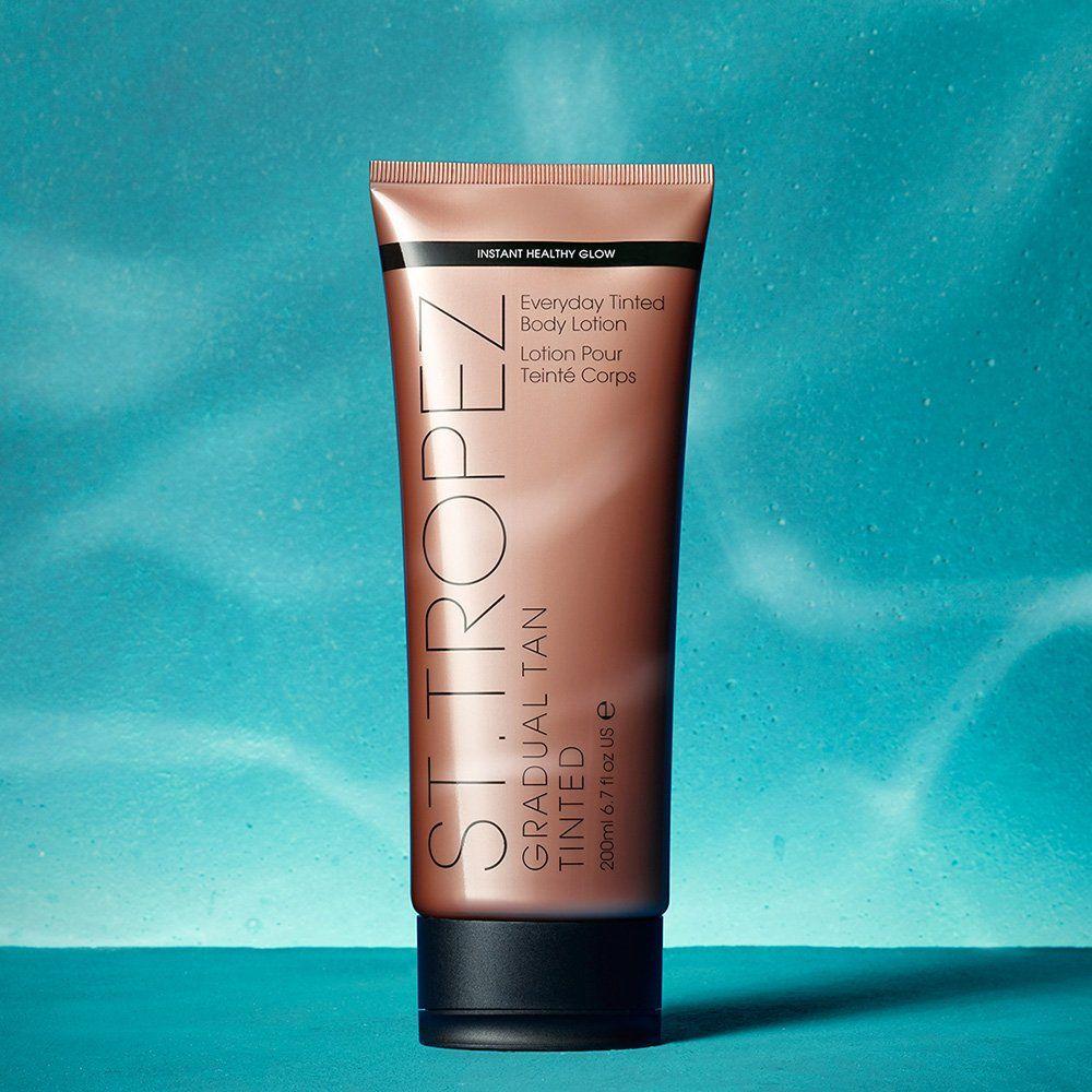 FREE Shiseido Ultimune Power Serum sample | Gratisfaction UK
