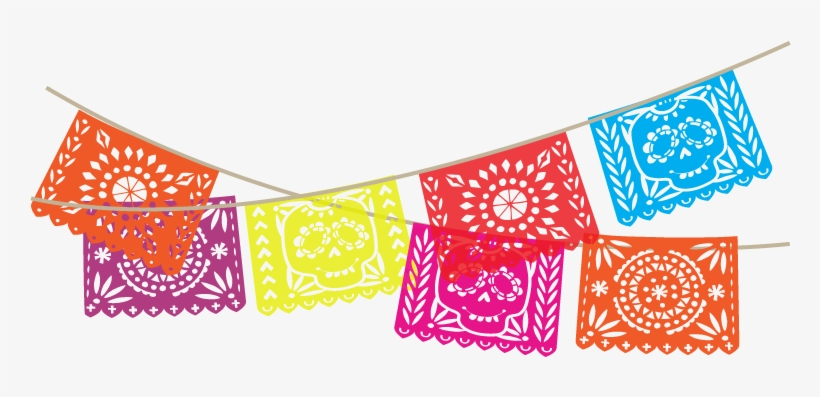 Download Mexican American Style Paper Flags Mexican Paper Flags Png For Free Nicepng Provides Large Rela Mexican Paper Flags American Style Mexican American