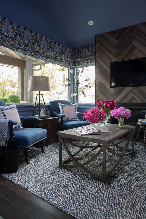 Master Bedroom Oasis master bedroom paint idea living room urban oasis 2015, sherwin