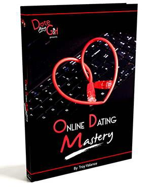Powerful online dating profiles guide