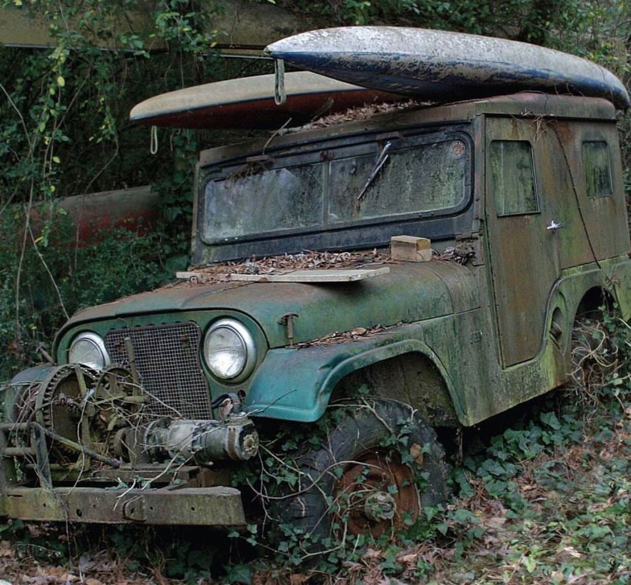 This Old Stomping Ground Willys jeep, Jeep owners, Jeep cj