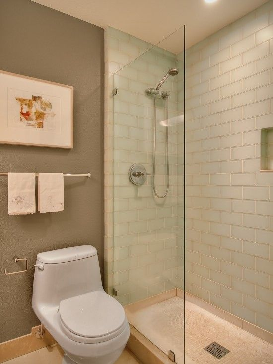 Contemporary Bathroom Small Design Pictures Remodel Decor And Ideas Page 3