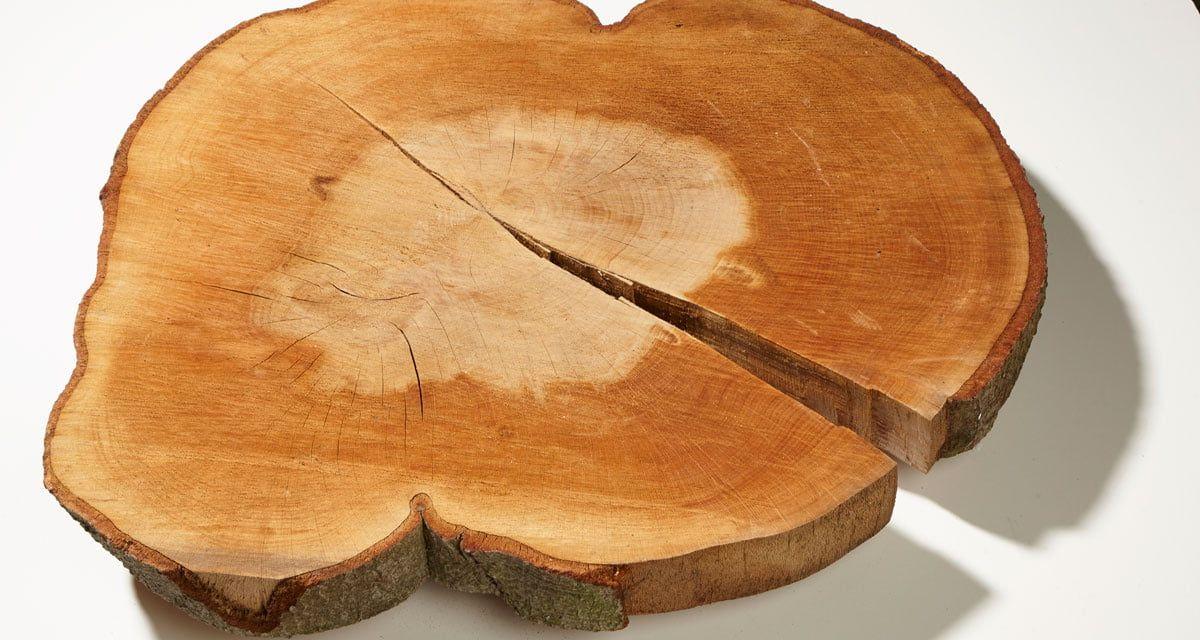 Angesagt Und Einzigartig Epoxidharz Tisch Selber Bauen Mit Kostenloser Diy Anleitung In 2020 Tisch Selber Bauen Holztisch Selber Bauen Tisch Bauen