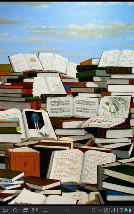 Jesús Vázquez pintor surrealista   Www.jesusvazquez.eu