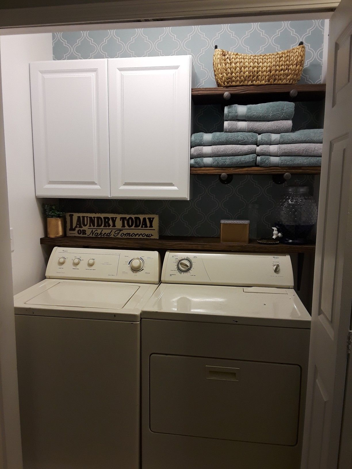 Pin By The Staging Girl On Laundry Room Ideas -