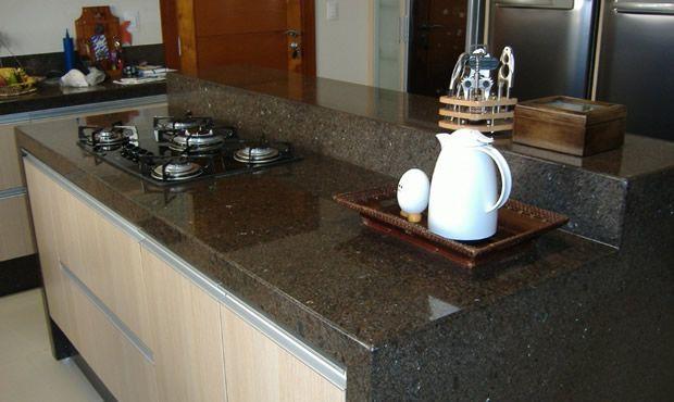 Cafe Imperial ist dunkelbraun wie brasilianischer Espresso u2013 ein - kuchenarbeitsplatten aus granit