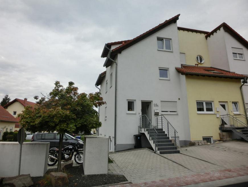 Haus Kaufen Troisdorf Hohes Haus Mit Einem Dachziegel