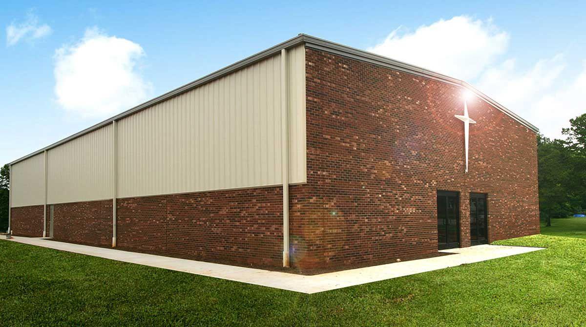 institutional_church_building_north_carolina.jpg (1200×671