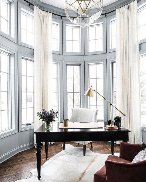 Morris Large Lantern In 2020 With Images Home Office Design