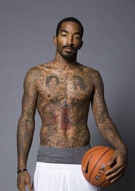 JR Smith. JR Smith Arrested in Miami. Nba New ... 257fac211