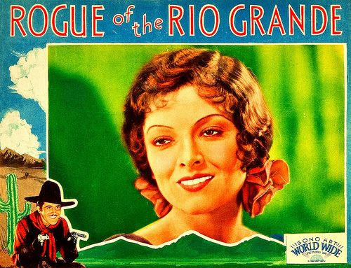 Watch Rogue of the Rio Grande Full-Movie Streaming