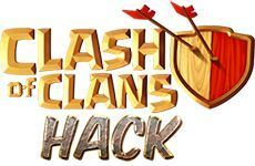 Clash of Clans gems and gold