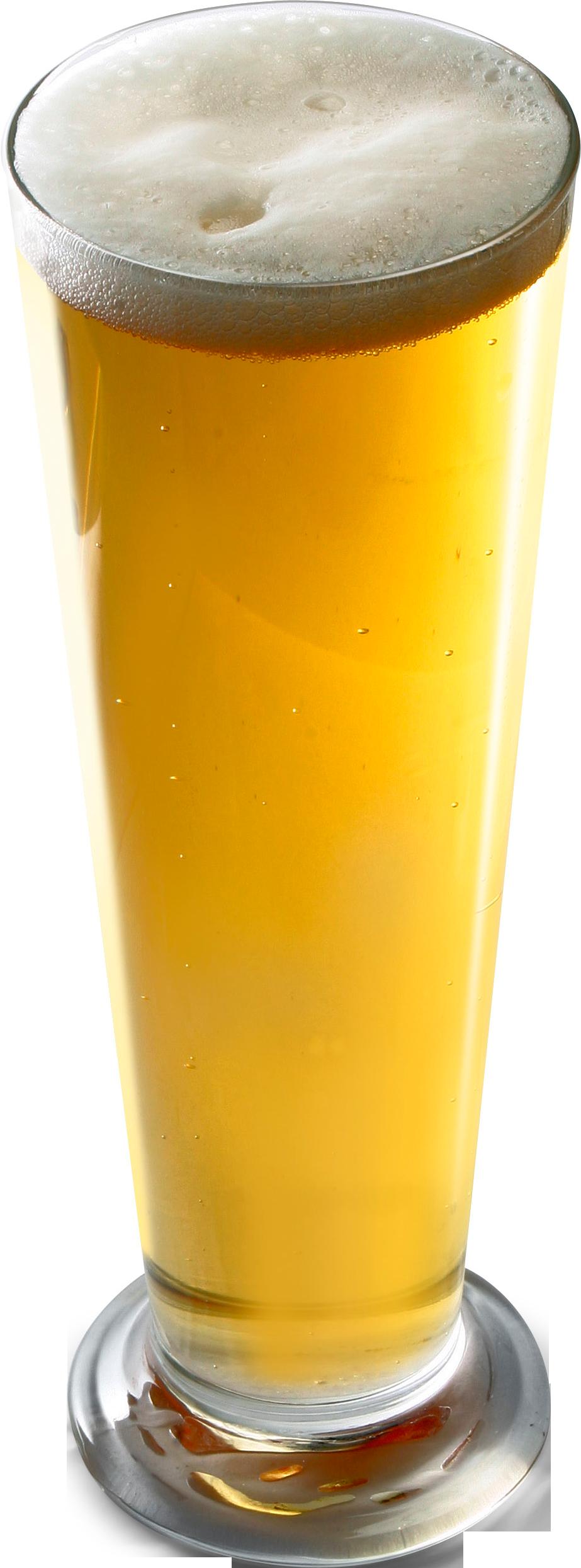 Ale Beer In A Pint Png Mockup Free Image By Rawpixel Com Fon Ale Beer Beer Png
