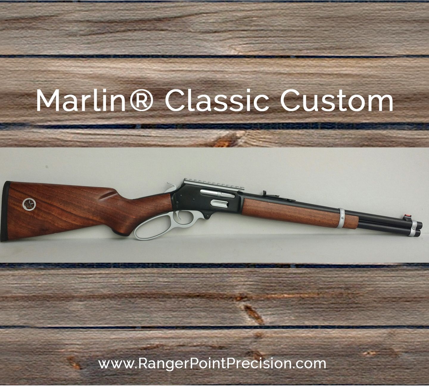 New Marlin Classic Custom Lever Action Package Any Caliber Any Model Platform Lever Action Marlin Lever Action Marlin