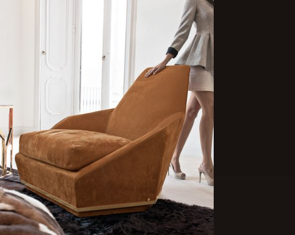 Brilliant Longhi Poltrone E Divani 01 Liter Sofa Chair Dining Pabps2019 Chair Design Images Pabps2019Com