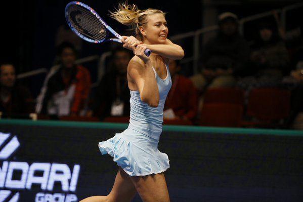 IPTL, ATP, WTA