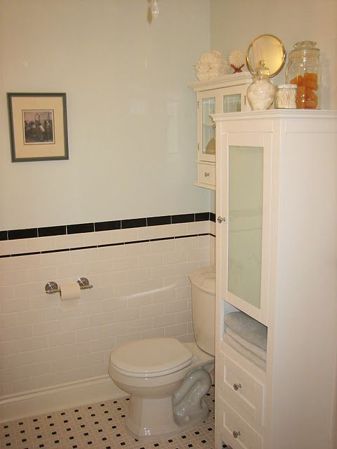 Vintage Bathroom Vintage Bathroom Bathroom Vintage Bathrooms