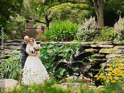 86a665059c622f29a1a9975a558ad34b - San Antonio Botanical Gardens Wedding Price