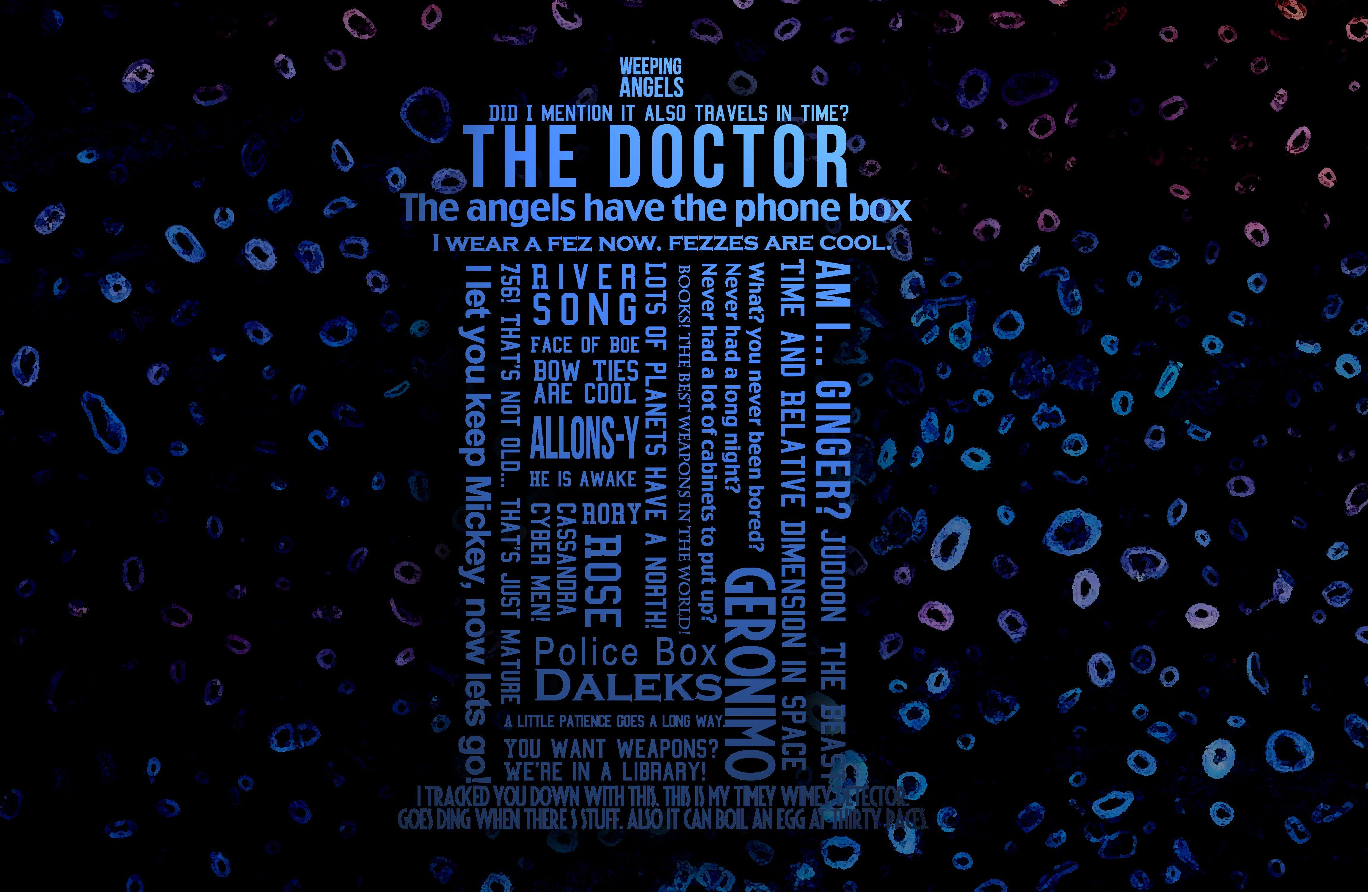 Pin By Aamdm A On Doctor Who Tardis Wallpaper Doctor Who Wallpaper Tardis