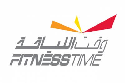شركة لجام للرياضة وقت اللياقة تعلن عن توفر وظائف نسائية شاغرة صحيفة وظائف الإلكترونية Tech Company Logos Company Logo Ibm Logo