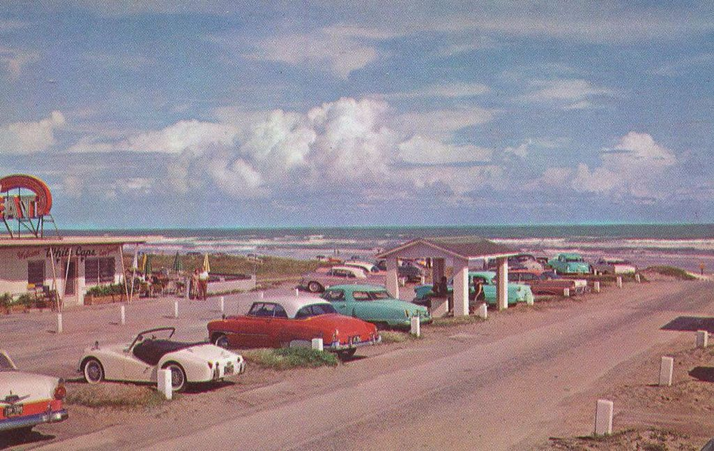 Daytona, Fla Old florida, Cocoa beach, Melbourne florida