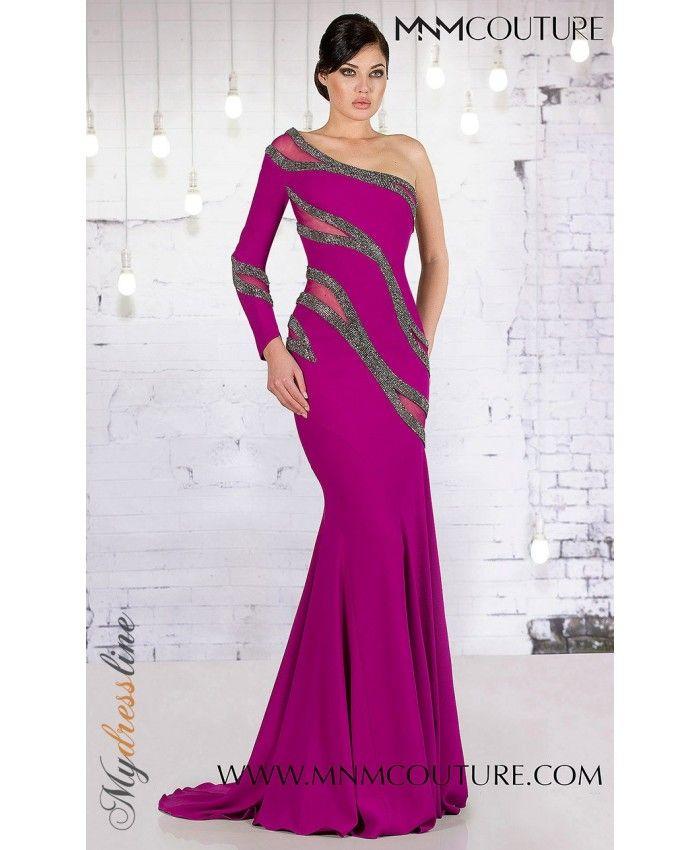 Increíble Ross Dress For Menos Vestidos De Fiesta Cresta - Ideas ...