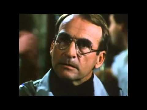 Hill Street Blues - Season 7 Intro (1) - YouTube