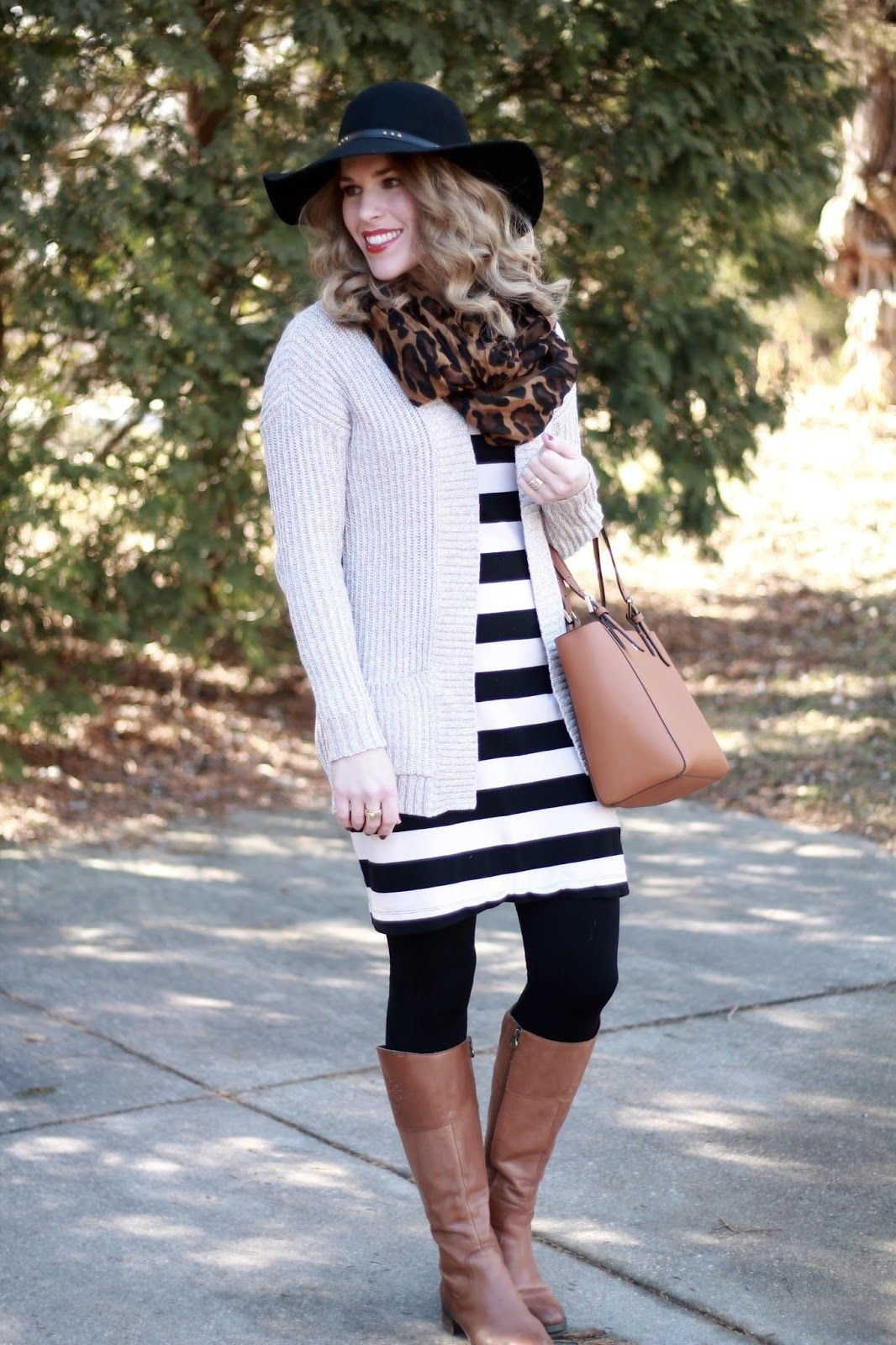 I do deClaire: fashion | Fashion, Outfit inspirations