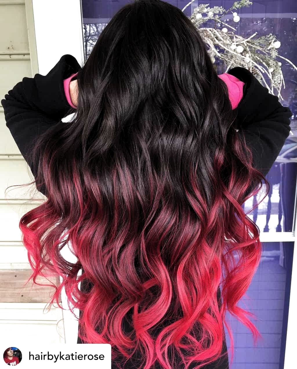 Photo of ideas únicas para el color del cabello 2020 #unique #hair #color #ideas idea única para el color del cabello …