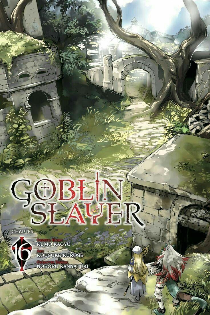 Goblin Slayer Image 2462127 Zerochan Anime Image Board
