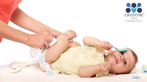 True Or False Baby Wipes Clean Hands After A Diaper Change