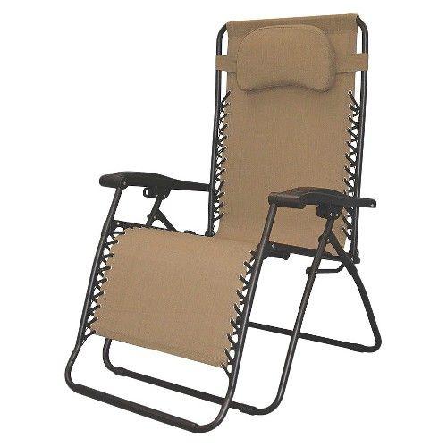 Zero Gravity Chair Target Zero Gravity Chair Zero Gravity Gravity