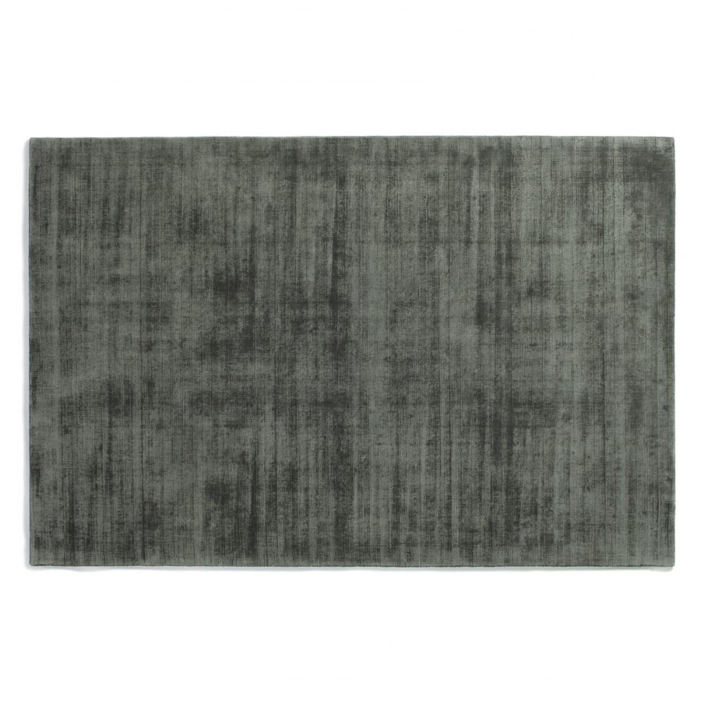 Satara Hand Woven Pure Tencel Jacaranda Carpets Rugs In 2020 Rugs On Carpet Rugs Hand Weaving